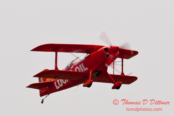 2011 - 7/3 - Fair St. Louis Air Show for People with Special Needs - St. Louis Downtown Airport - Cahokia Illinois 278