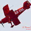 2011 - 7/3 - Fair St. Louis Air Show for People with Special Needs - St. Louis Downtown Airport - Cahokia Illinois 272