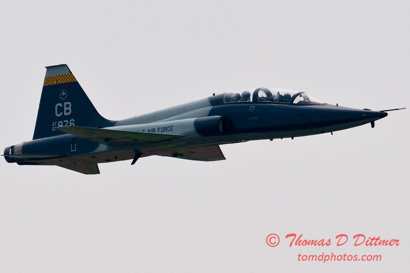 2011 - 7/3 - Fair St. Louis Air Show for People with Special Needs - St. Louis Downtown Airport - Cahokia Illinois 220