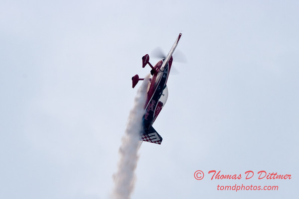 2011 - 7/3 - Fair St. Louis Air Show for People with Special Needs - St. Louis Downtown Airport - Cahokia Illinois 483