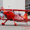 2011 - 7/3 - Fair St. Louis Air Show for People with Special Needs - St. Louis Downtown Airport - Cahokia Illinois 316