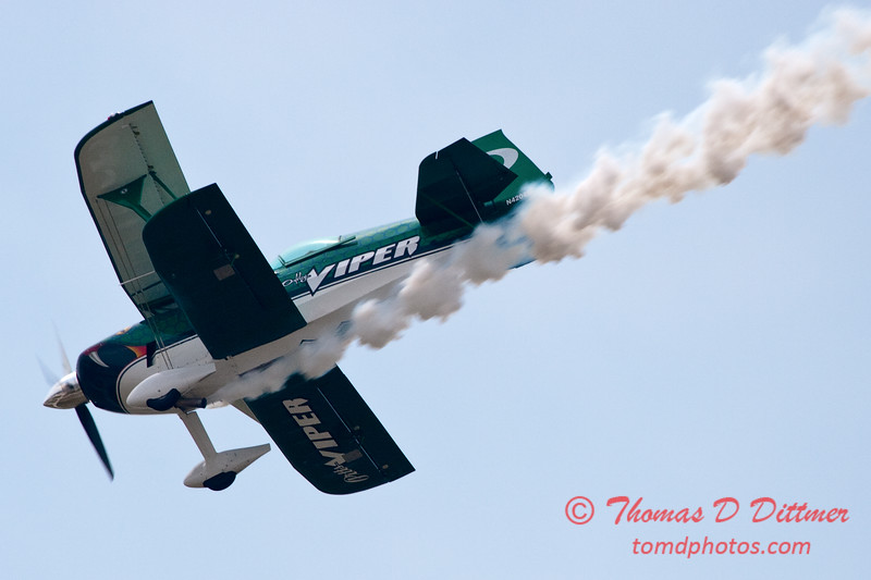 2011 - 7/3 - Fair St. Louis Air Show for People with Special Needs - St. Louis Downtown Airport - Cahokia Illinois 69