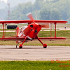 2011 - 7/3 - Fair St. Louis Air Show for People with Special Needs - St. Louis Downtown Airport - Cahokia Illinois 307