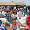 2011 - 7/3 - Fair St. Louis Air Show for People with Special Needs - St. Louis Downtown Airport - Cahokia Illinois 403