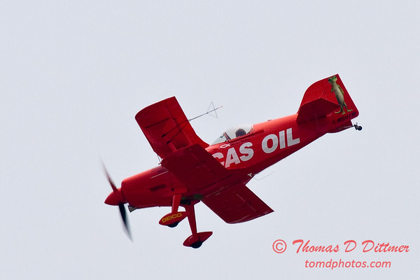 2011 - 7/3 - Fair St. Louis Air Show for People with Special Needs - St. Louis Downtown Airport - Cahokia Illinois 271