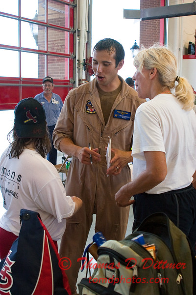 2011 - 7/3 - Fair St. Louis Air Show for People with Special Needs - St. Louis Downtown Airport - Cahokia Illinois 548