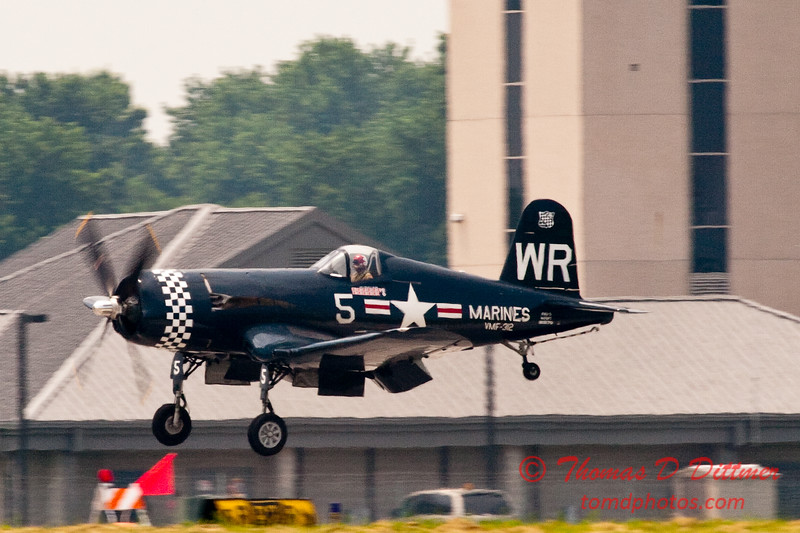 2011 - 7/3 - Fair St. Louis Air Show for People with Special Needs - St. Louis Downtown Airport - Cahokia Illinois 175