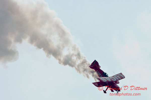 2011 - 7/3 - Fair St. Louis Air Show for People with Special Needs - St. Louis Downtown Airport - Cahokia Illinois 270