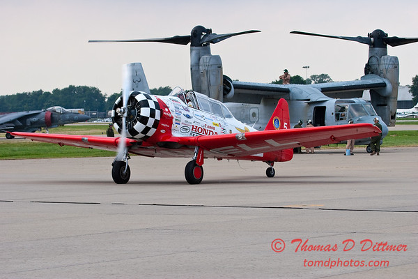 2011 - 7/3 - Fair St. Louis Air Show for People with Special Needs - St. Louis Downtown Airport - Cahokia Illinois 521