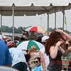 2011 - 7/3 - Fair St. Louis Air Show for People with Special Needs - St. Louis Downtown Airport - Cahokia Illinois 387