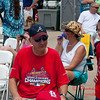 2011 - 7/3 - Fair St. Louis Air Show for People with Special Needs - St. Louis Downtown Airport - Cahokia Illinois 404