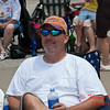 2011 - 7/3 - Fair St. Louis Air Show for People with Special Needs - St. Louis Downtown Airport - Cahokia Illinois 416
