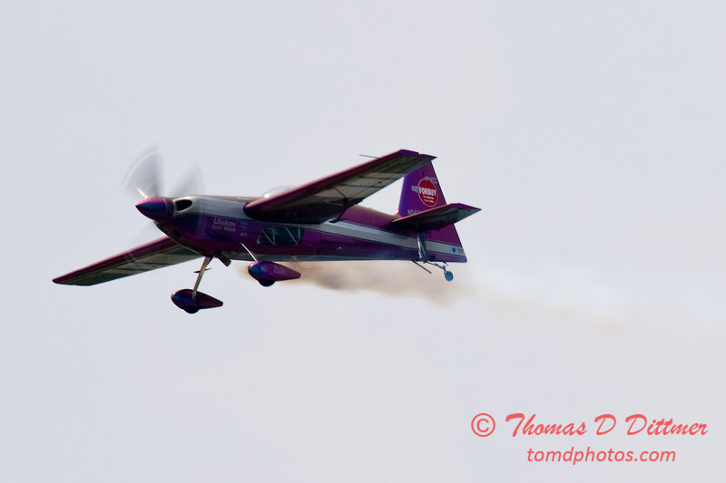 2011 - 7/3 - Fair St. Louis Air Show for People with Special Needs - St. Louis Downtown Airport - Cahokia Illinois 181
