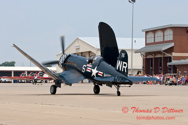 2011 - 7/3 - Fair St. Louis Air Show for People with Special Needs - St. Louis Downtown Airport - Cahokia Illinois 210
