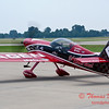 2011 - 7/3 - Fair St. Louis Air Show for People with Special Needs - St. Louis Downtown Airport - Cahokia Illinois 384