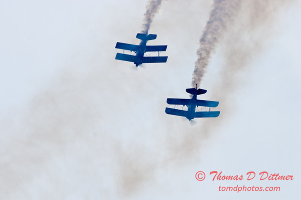 2011 - 7/3 - Fair St. Louis Air Show for People with Special Needs - St. Louis Downtown Airport - Cahokia Illinois 456