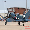 2011 - 7/3 - Fair St. Louis Air Show for People with Special Needs - St. Louis Downtown Airport - Cahokia Illinois 205