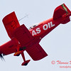 2011 - 7/3 - Fair St. Louis Air Show for People with Special Needs - St. Louis Downtown Airport - Cahokia Illinois 273