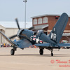2011 - 7/3 - Fair St. Louis Air Show for People with Special Needs - St. Louis Downtown Airport - Cahokia Illinois 208