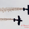 2011 - 7/3 - Fair St. Louis Air Show for People with Special Needs - St. Louis Downtown Airport - Cahokia Illinois 472