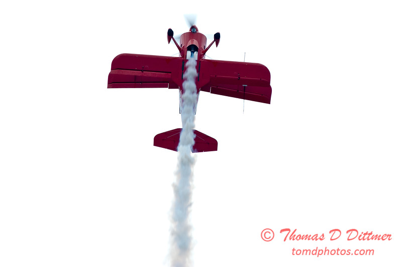 2011 - 7/3 - Fair St. Louis Air Show for People with Special Needs - St. Louis Downtown Airport - Cahokia Illinois 283