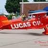 2011 - 7/3 - Fair St. Louis Air Show for People with Special Needs - St. Louis Downtown Airport - Cahokia Illinois 324