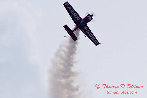 2011 - 7/3 - Fair St. Louis Air Show for People with Special Needs - St. Louis Downtown Airport - Cahokia Illinois 486