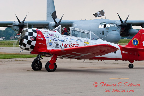 2011 - 7/3 - Fair St. Louis Air Show for People with Special Needs - St. Louis Downtown Airport - Cahokia Illinois 507