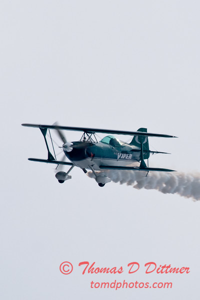 2011 - 7/3 - Fair St. Louis Air Show for People with Special Needs - St. Louis Downtown Airport - Cahokia Illinois 65