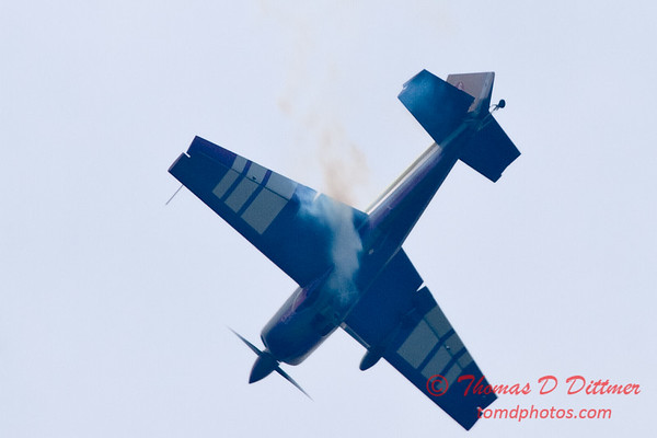2011 - 7/3 - Fair St. Louis Air Show for People with Special Needs - St. Louis Downtown Airport - Cahokia Illinois 193