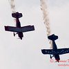 2011 - 7/3 - Fair St. Louis Air Show for People with Special Needs - St. Louis Downtown Airport - Cahokia Illinois 458