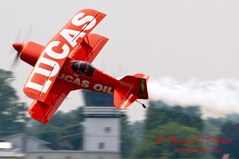 2011 - 7/3 - Fair St. Louis Air Show for People with Special Needs - St. Louis Downtown Airport - Cahokia Illinois 146