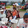 2011 - 7/3 - Fair St. Louis Air Show for People with Special Needs - St. Louis Downtown Airport - Cahokia Illinois 409