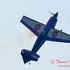 2011 - 7/3 - Fair St. Louis Air Show for People with Special Needs - St. Louis Downtown Airport - Cahokia Illinois 200