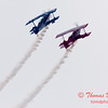 2011 - 7/3 - Fair St. Louis Air Show for People with Special Needs - St. Louis Downtown Airport - Cahokia Illinois 448