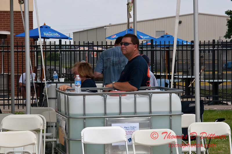 2011 - 7/3 - Fair St. Louis Air Show for People with Special Needs - St. Louis Downtown Airport - Cahokia Illinois 429