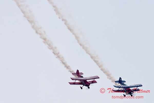 2011 - 7/3 - Fair St. Louis Air Show for People with Special Needs - St. Louis Downtown Airport - Cahokia Illinois 459