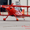 2011 - 7/3 - Fair St. Louis Air Show for People with Special Needs - St. Louis Downtown Airport - Cahokia Illinois 314