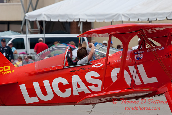 2011 - 7/3 - Fair St. Louis Air Show for People with Special Needs - St. Louis Downtown Airport - Cahokia Illinois 318