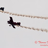 2011 - 7/3 - Fair St. Louis Air Show for People with Special Needs - St. Louis Downtown Airport - Cahokia Illinois 475