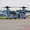 2011 - 7/3 - Fair St. Louis Air Show for People with Special Needs - St. Louis Downtown Airport - Cahokia Illinois 480