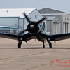2011 - 7/3 - Fair St. Louis Air Show for People with Special Needs - St. Louis Downtown Airport - Cahokia Illinois 202
