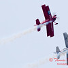 2011 - 7/3 - Fair St. Louis Air Show for People with Special Needs - St. Louis Downtown Airport - Cahokia Illinois 462
