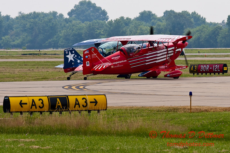 2011 - 7/3 - Fair St. Louis Air Show for People with Special Needs - St. Louis Downtown Airport - Cahokia Illinois 295