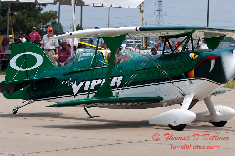 2011 - 7/3 - Fair St. Louis Air Show for People with Special Needs - St. Louis Downtown Airport - Cahokia Illinois 111