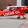 2011 - 7/3 - Fair St. Louis Air Show for People with Special Needs - St. Louis Downtown Airport - Cahokia Illinois 325