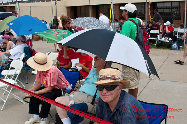 2011 - 7/3 - Fair St. Louis Air Show for People with Special Needs - St. Louis Downtown Airport - Cahokia Illinois 428