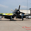 2011 - 7/3 - Fair St. Louis Air Show for People with Special Needs - St. Louis Downtown Airport - Cahokia Illinois 8