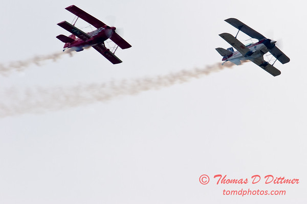2011 - 7/3 - Fair St. Louis Air Show for People with Special Needs - St. Louis Downtown Airport - Cahokia Illinois 453