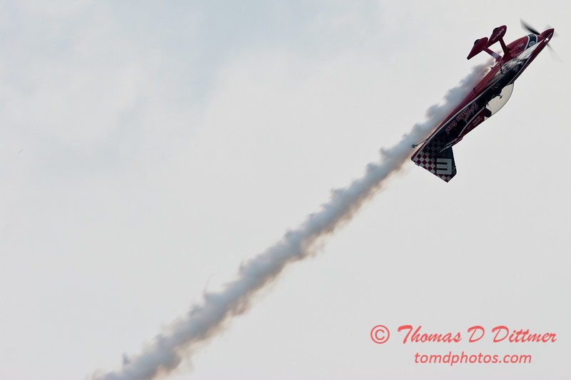 2011 - 7/3 - Fair St. Louis Air Show for People with Special Needs - St. Louis Downtown Airport - Cahokia Illinois 513